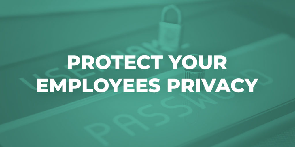 Protect-Your-Employees-Privacy